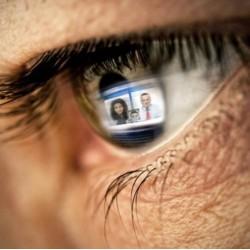 Eye Dryness -...