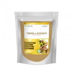 Triphla Powder