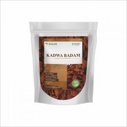 Kadwa Badam (Diabetes...