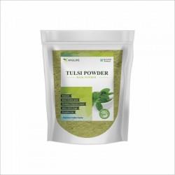 Tulsi/Basil Powder