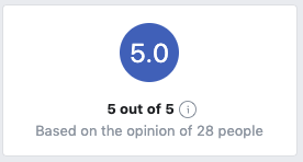 fb-rating