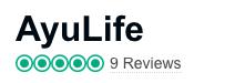 tripadvisor-rating