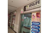 AyuLife – Sohna Road